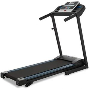 How To Choose The Best Treadmill 2021 XTERRA Fitness