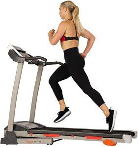 best Folding Treadmill Pink Treadmill