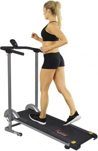 Sunny Health & Fitness How To Choose The Best Treadmill 2021