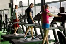 How To Choose The Best Treadmill 2021