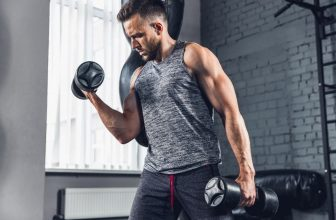 How to pick the Best Dumbbell Set for Home